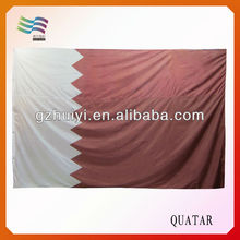 Design Your Own China Print National Flag