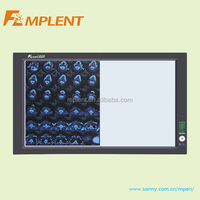 most popular LED mammography x ray film viewer