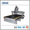 Heavy Duty CNC Woodworking Machine /CNC Woodworking Machine M25-A