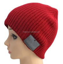 Brand new bluetooth baseball cap Alibaba China hotsale Alibaba China hat with lowest price