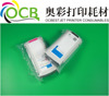 Original compatible ink cartridge for HP72 for HP T770 T790 printer compatible ink cartridge