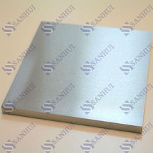 tantalum buyers /high quality tantalum sheet