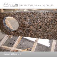 kitchen granite countertops price