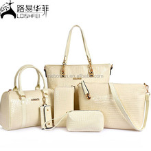cheap big designer red jelly tote bag factory wholesale designer jelly bags for woman