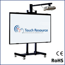 82inch interactive electronic whiteboard FOR SCHOOL & MEETING