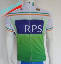 2014 custom design wholesale team race and club short sleeve Cycling Tops