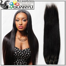 peruvian virgin hair, grade 6A virgin hair Wholesale Virgin peruvian Hair For Lady,hair extension
