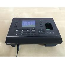 alibaba express turkey prefered cheap fingerprint reader desktop clocks price with tcp/ip connection
