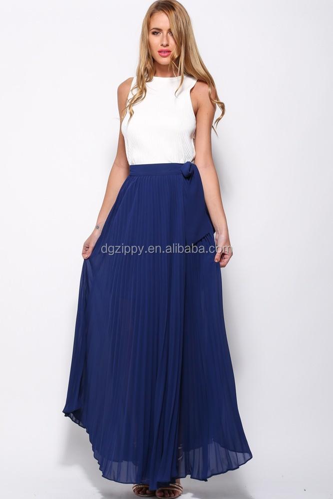 fashion chiffon skirts for skirts fashion