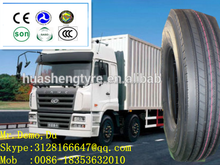 Competitive price high quality china factory provide radial truck tire 11R22.5 11R24.5 TBR TYRE