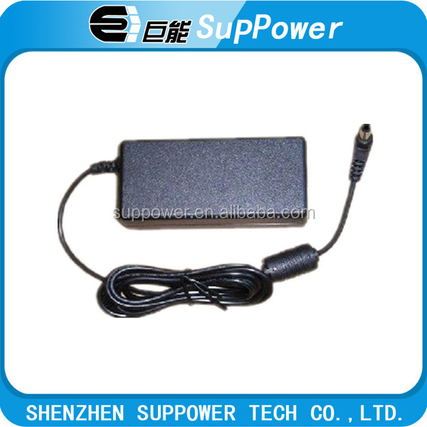 60w high voltage dc power supply FOR SWITCHING EMC&SAFETY STANDARDS