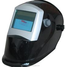 LYG-D610 Chinese auto-darkening welding helmet