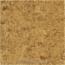 porcelain rustic floor tiles 600x600 for luxury house plan