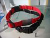 custom cheap personalized dog collars,adjustable dog collars ,LED Pet Collar