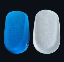 Multi-style Durable solemate high heel protector for shoes