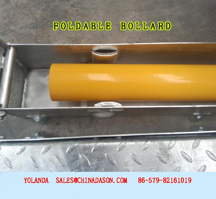 FOLDABLE Bollard-4.jpg