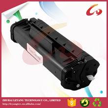 Compatible toner cartridge for HP LaserJet LJ3100 LJ3150
