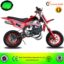 Mini Bike Pocket Bike 49cc 50cc For Kids Sale Very Cheap
