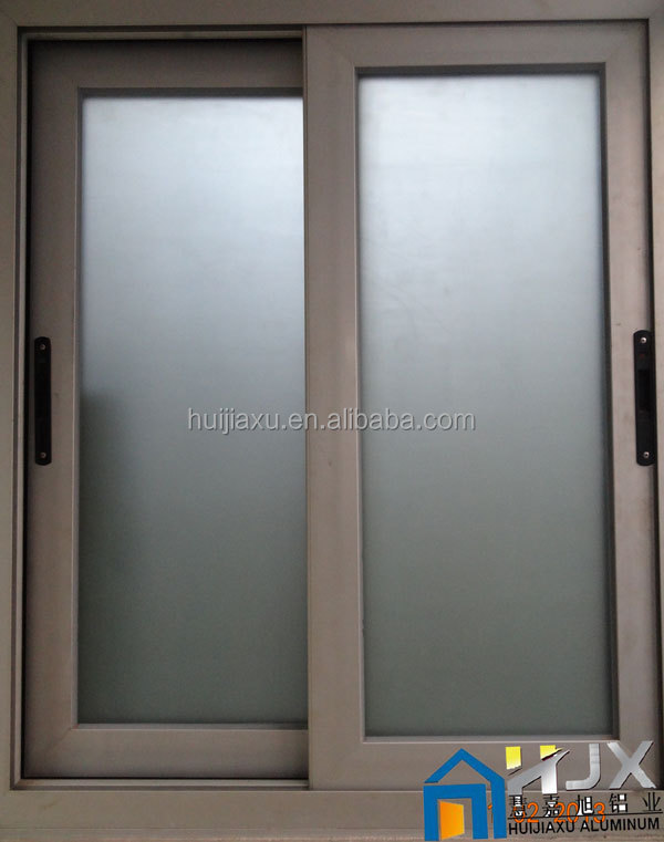 WindowAluminium Sliding Windows Best Price Product On Alibabacom