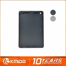 2015 hot sales mobile phone full housing for ipad mini High quality