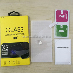 Best price tempered glass screen protector for iphone 6 4.7