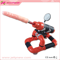 With beautiful and unique appearance! Best choice machine sex toy for young girls