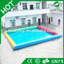 Promotion gonflable piscine en plastique achats en ligne for Piscine en plastique