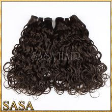 New arrival virgin peruvian hair bundles,top quality peruvian ocean wave hair