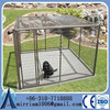 Factory direct sale portable dog house / dog kennels / dog cages