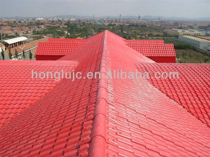 asa plastic roof tile chinese roof tiles pvc roofing buy. Black Bedroom Furniture Sets. Home Design Ideas