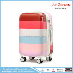popular teenage eminent luggage, president luggage, new direction eminent luggage