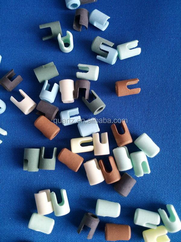 ceramic 011