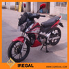 Brushless Motor and New Condition racing motorcycle