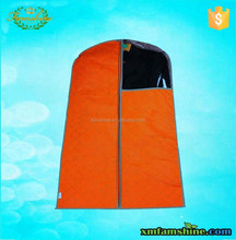 cheap nonwoven garment bags wholesale