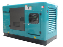 10kw diesel chinese made generator dinamo 12 volt dc generator prezzo diesel generator 380v 50hz