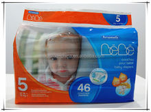 China factory for baby diapers, diapers adult best selling products