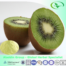 100% natural kiwi berry P.E/Actinidia chinensis extract powder/Actinidia extract