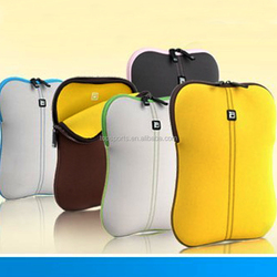 China wholesale cheap 13 inch computer bag briefcase Tablet Case