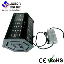 New field new design professional lighting induction full spectrum replace plant cob led grow light good for plant growing