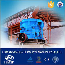 China 2015 Gyratory Cone Crusher Price In India For Sale from Luoyang Dahua