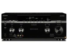 STR-DA5700ES 7.2 Networked A/V Receiver with Streaming Video and Audio