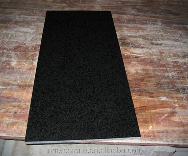 Granite price ,granite  price per square meter of granite (5).jpg