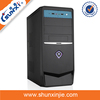 New Design!!!High Quality ATX Full Tower Case For Computer (SX-3086)