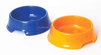 cheap plastic dog food bowls bulk