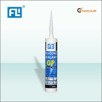 FL Professional high quality adhesive for construction