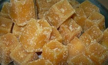 Indian Sugar (Jaggery)