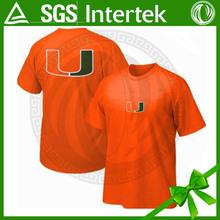 silk screen printing mens plain t-shirts Wholesale Custom Plain Tshirts Cheap Blank Tshirts V-neck Quick Dry Tshirts
