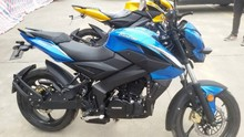 2015 Top Quality Best Selling 200 cc Motorcycle