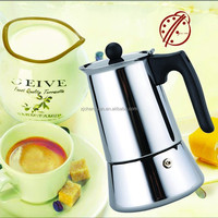 2015 China Hot Sale kitchen appliances electric coffee and tea maker