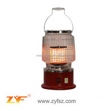 Super quality hot-sale infrared heater panel carbon